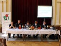 01 Hungarikum konferencia.JPG