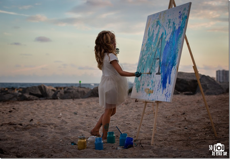 2048 family painting photo session beach-1242