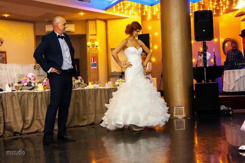 Nunta 18 Mai Mihaela si Daniel-67.jpg