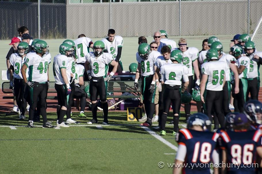 2012 Huskers at Broncos - _DSC6836-1.JPG