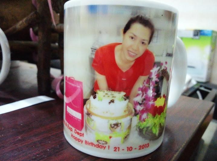 IMG 20131018 170227 Quà tặng sinh nhật cho bạn gái