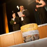 2013-01-06 Benefiční koncert - Slavné melodie opery a operety