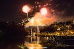Bridge Fireworks.049