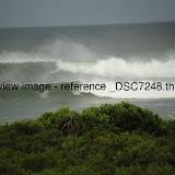 _DSC7248.thumb.jpg