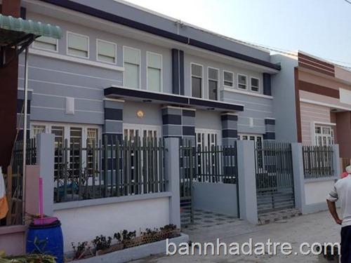 ban-nha-ban-dat-006