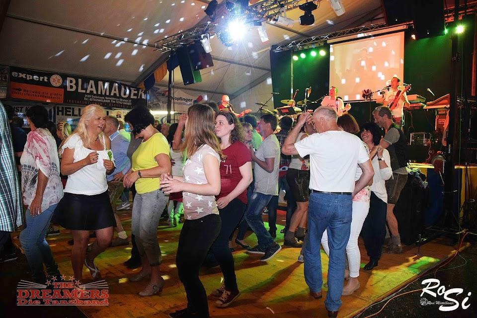 FF Fest Einoed 2018 Web (62 von 99).JPG