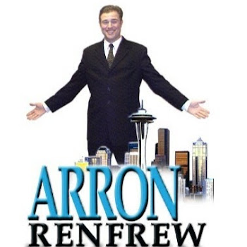Renfrew Real Estate, Inc.