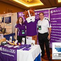 LAAIA 2013 Convention-6850