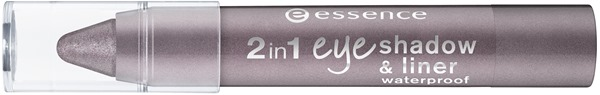 ess_2in1_EyeshadowLiner_06