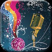 Free Hilarious Voice Changer APK for Windows 8