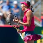 Caroline Garcia - Rogers Cup 2014 - DSC_8430.jpg