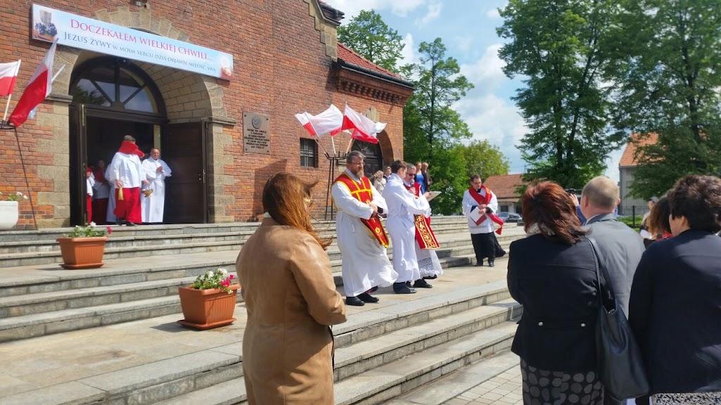Pierwsza Komunia Św. w Niegowici, 16.05.2016 - IMG-20160516-WA0017.jpg