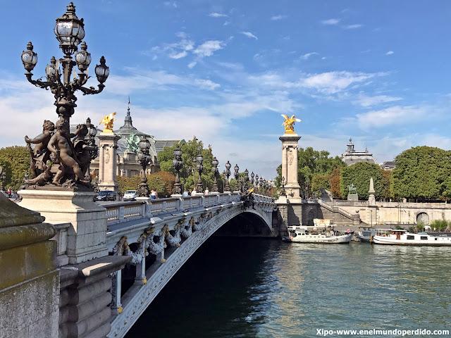 puente-alejandro-III-paris.JPG