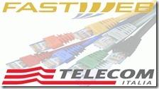 Fastwebtelecom