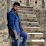sairam varma's profile photo