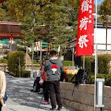 2014 Japan - Dag 8 - jordi-DSC_0673.JPG