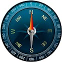 Digital Compass icon