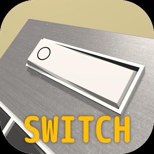 EscapeGame Switch