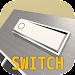 EscapeGame Switch Icon