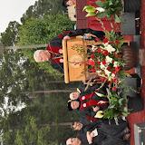 Graduation 2011 - DSC_0163.JPG