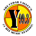 KWAY FM Y99.3 icon