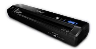 Epson WorkForce DS-40 Scanners Pilotes Téléchargements