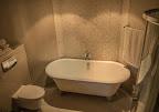 Luxury Villa 5 - Bathroom