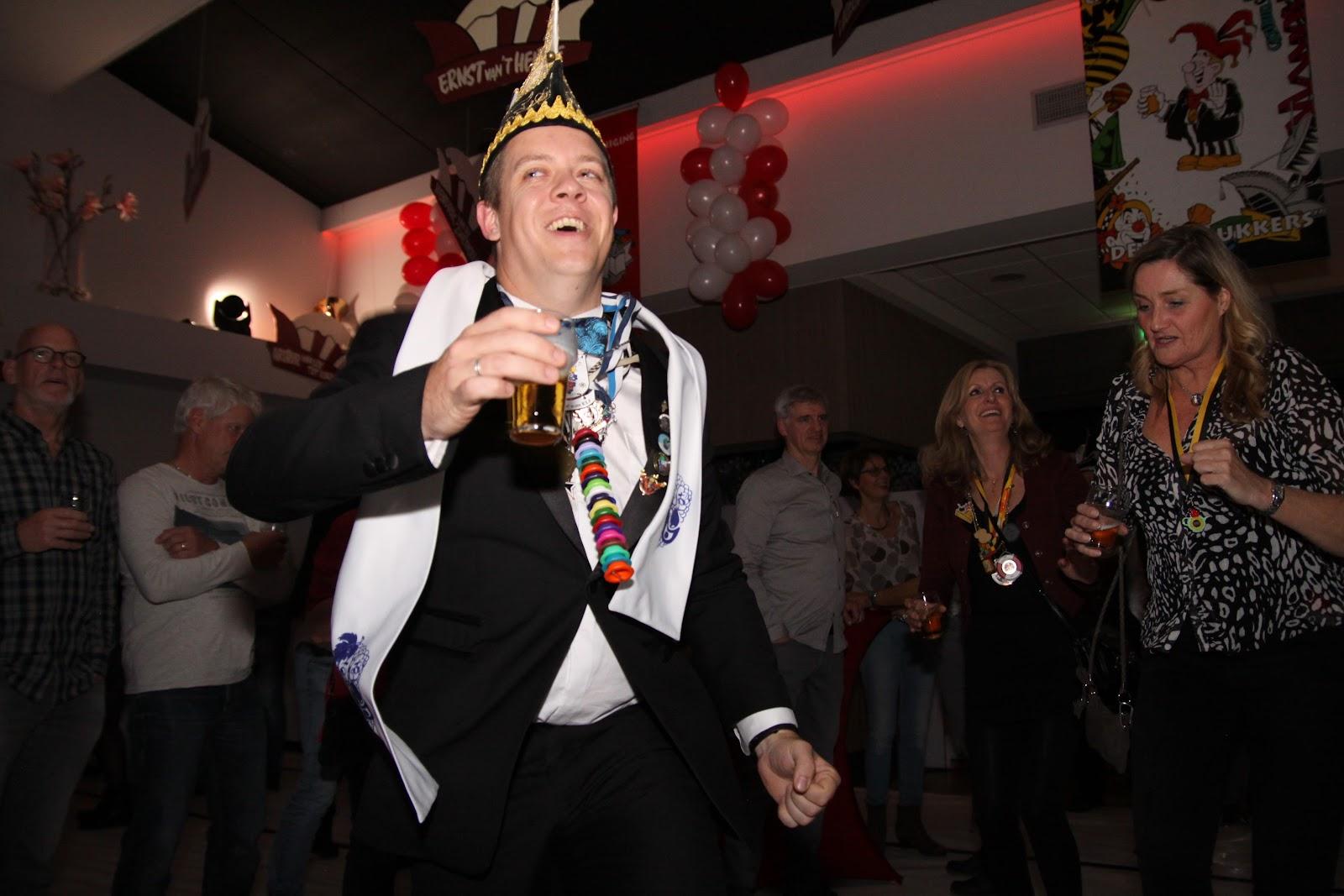 a Prinsen verkiezing 2017-2018 - IMG_7617.JPG