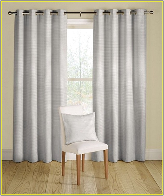 Blackout Curtains Argos Home Decorize