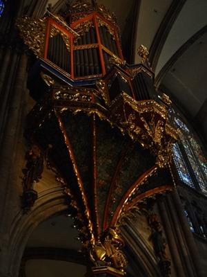 2017.08.22-005 orgues dans la cathédrale