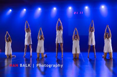 Han Balk Voorster Dansdag 2016-4274-2.jpg