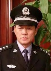 Qu Guoqiang  Actor