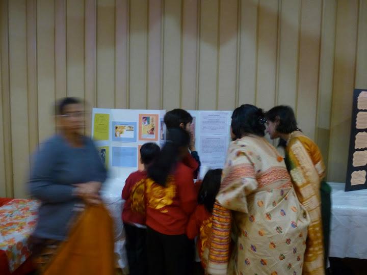Swami Vivekanandas 150th Birth Anniversary Celebration - SV_150%2B011.JPG