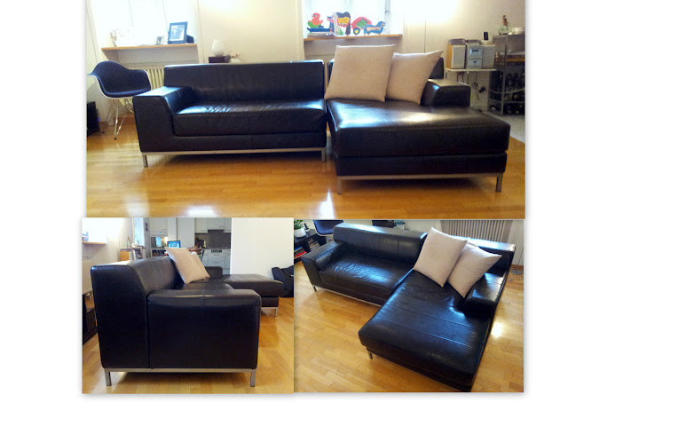 Zurich seefeld for sale ikea kramfors leather two seat for 2 seater chaise sofa for sale
