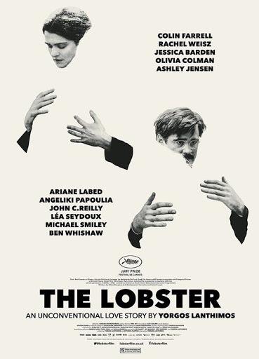 The Lobsters (2015) โสดเหงาเป็นล็อบสเตอร์