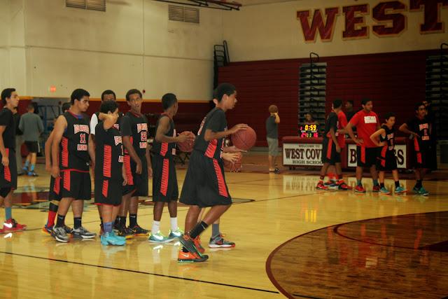Basketball League - 2014 - IMG_0737.JPG