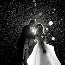 Wedding photographer Assaf Friedman (AssafFriedman). Photo of 06.07.2016