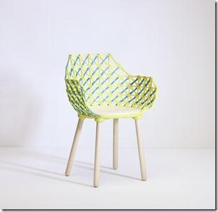 STUDIO NITO_Bobina Chair_1