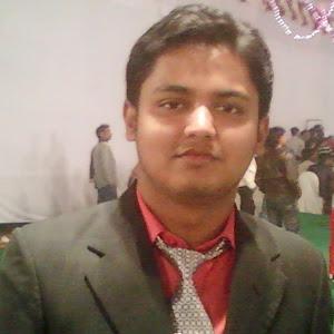 Shivam Saini