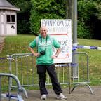 2013 Triatlon 6.jpg