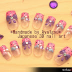 Custom-order-press-on-nails-set-5397257758.jpg