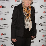 OIC - ENTSIMAGES.COM -  June Whitfield at the The Oldie of the Year Awards in London 3rd February 2015 Photo Mobis Photos/OIC 0203 174 1069