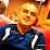 Genilson Gondim's profile photo
