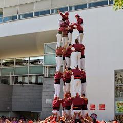ActuacioFortPiencBarcelona150614