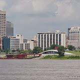 06-18-14 Memphis TN - IMGP1569.JPG