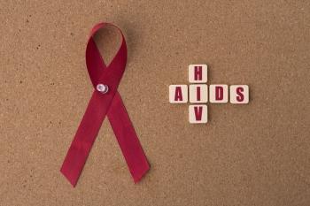 HIV/AIDS di Kendari Meningkat, butuh Solusi Tepat
