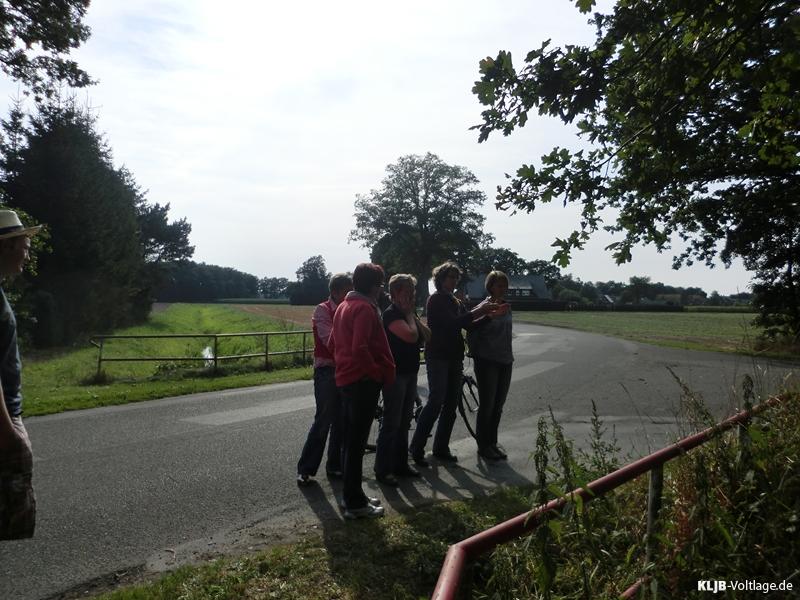 Gemeindefahrradtour 2012 - kl-CIMG0442.JPG