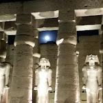 Egypt Edits (313 of 606).jpg