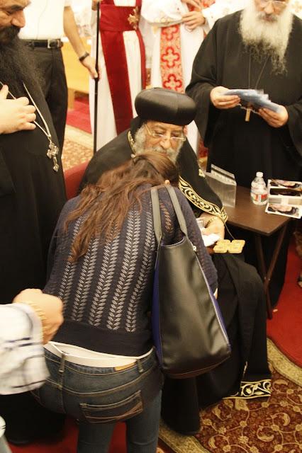 H.H Pope Tawadros II Visit (4th Album) - _MG_1679.JPG