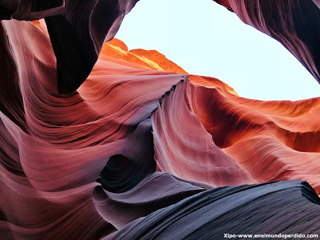 antelope-canyon-desde-las-vegas.JPG